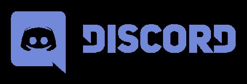 Discord-Logo+Wordmark-Color