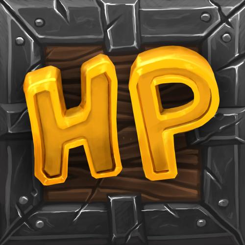HPicon_sm