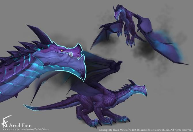ariel-fain-stormdragon2