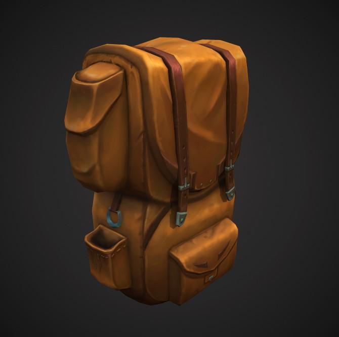 dennis-griesheimer-backpack