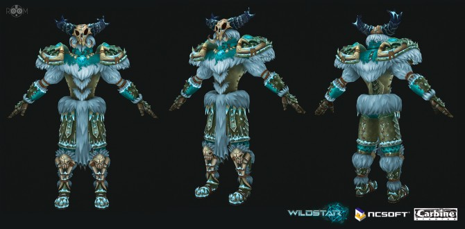 dmitry-koval-icehunterking