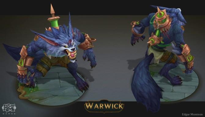 edgar-monteon-warwick-template