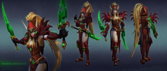 first-keeper-valeera-base-final-01-1