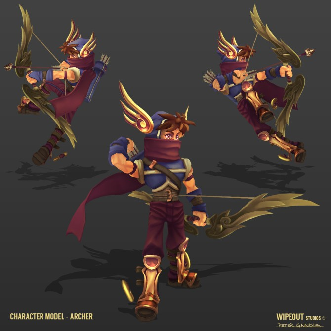 peter-gandia-archer-presentation