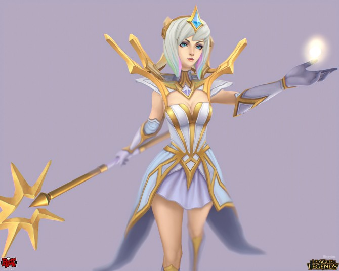 yekaterina-bourykina-ybourykina-lux-light-close-up