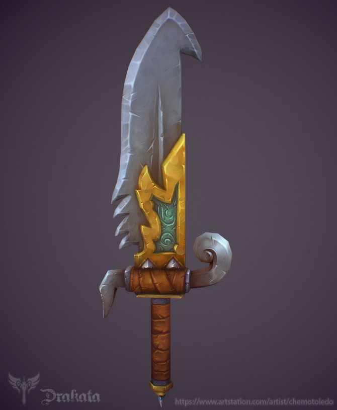 ancelmo-toledo-drakata-sword-01