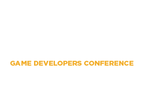 gdc-header-logo