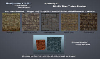 hpg_workshop_3_stonebrickstexture