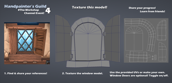 hpg_workshop_4_window