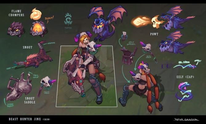 peter-gandia-beast-hunter-jinx-final