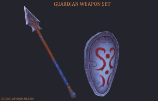 zug-zug-guardian-weapons-s2