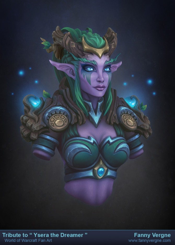 fanny-vergne-ysera-final