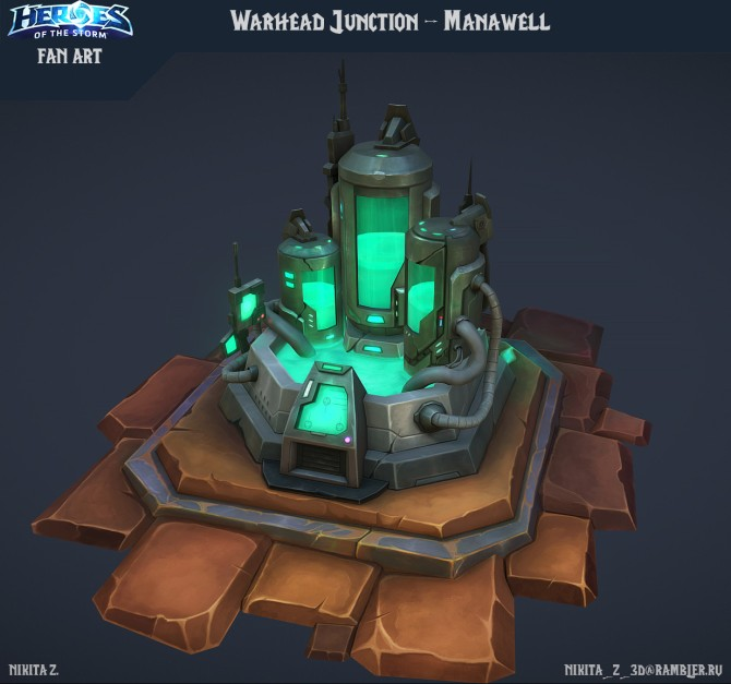 nikita-zhuravlev-warhex-junction-manawel-lit2